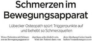 Gesundheit_Bornemann